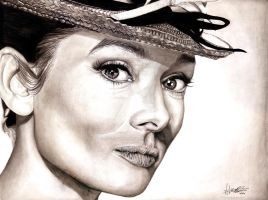 Audrey by Anthony-Woods