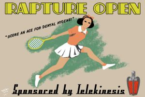 Rapture Open by Spetit05
