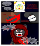 CotBH TS - Final Chapter, Page 4 by AndreTXH