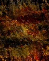 Texture 9 by yana-stock