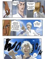 Bleach Ch4 pg74 by CheshFire