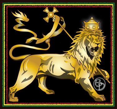 #lionofjudah | Explore lionofjudah on DeviantArt Conquering Lion Of Judah