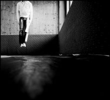 floating2 by jfphotography