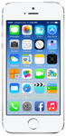 iOS 7 | Homescreen Wallpaper by sumankc