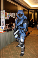 AFO 2011 43 by CosplayCousins