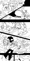 AATR3 round 1 page 8 by Nyaph