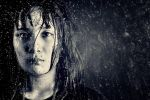 in portraits of shadowed life by pekthong