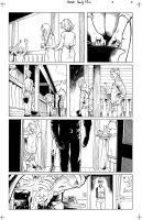 Crossed Family Values p6 by JulienHB