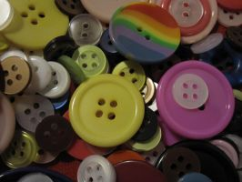 Buttons by Emzybobs