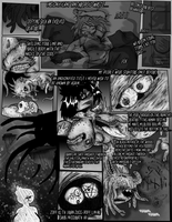 Slightly Above Average Page 122 by DarkmasterN