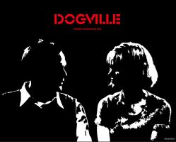 Dogville by Ravenlv