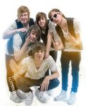 The Maine by breeze00