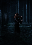 My Illusion by InALifetime1