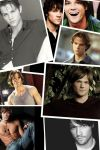 Jared Padalecki by Twilighter1396