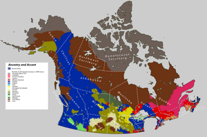 42Canada_AncestryGroups by IainFluff