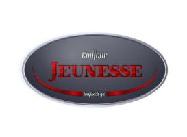 Coiffeur Jeunesse by Hyoko-x3