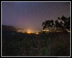 30min Over Hanalei by aFeinPhoto-com