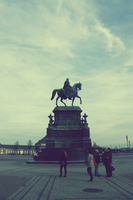 Dresden by Zoomyy