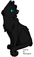 More Pictures Of Midnight by blackstormwarrior