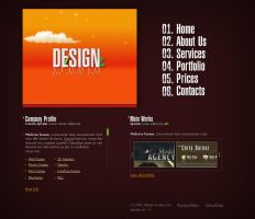 0101_Design_Studio by arEa50oNe