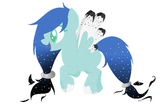 Pegasus Auction -CLOSED- by baep-sae