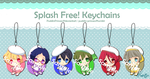 Free!chains sample by puddinprincess