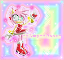 :.Rainbow Dreams.: by sonamy94fan