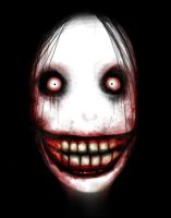 Jeff The Killer Deviantart By Animepewds by animepewds