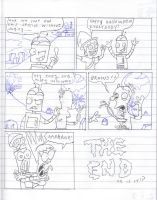 Terry and Hewitt Halloween page 12 by Antooniverse