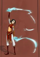 What I'll be :azula: by Lena-evans