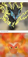 Round 2 Part 4 by umbreon17