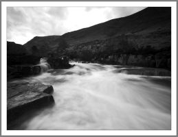 River Etive 0.1 by DL-Photography