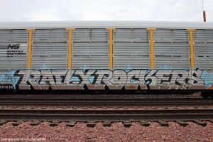 Rail X Rockers by worldtravel04
