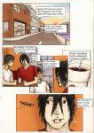 Constructive Summer - Page 5 by Hombie-Projects