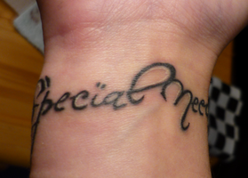 Special Needs by specialneeds0468