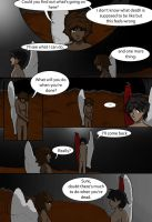 Crossing Page 22 by Humming-Fly