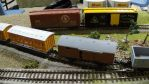 Pine Ridge Model RR Open House 2014 - Photo 42 by ThomasZoey3000