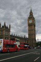 London Stock 07 by Malleni-Stock