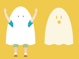 BOO by apparate