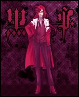 Grell Tutorial by Anglerfish5