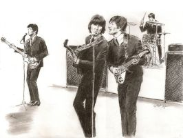 yeah Beatles do by mozer1a0x