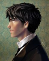 Will by palnk
