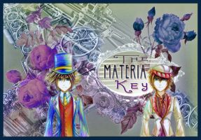 TMK steampunk silliness, part1 by 8-13