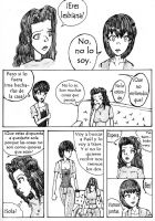 pag 7 by LadyLeonela