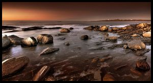 Alnes HDR by dr-phoenix