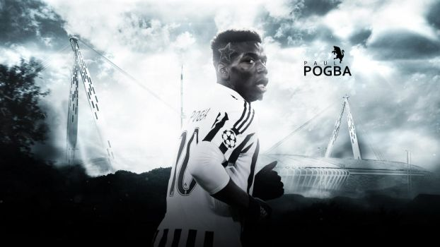 Explore Paulpogba On DeviantArt
