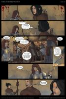 DAO: Fan Comic Page 119 by rooster82