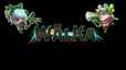 walka_without.png