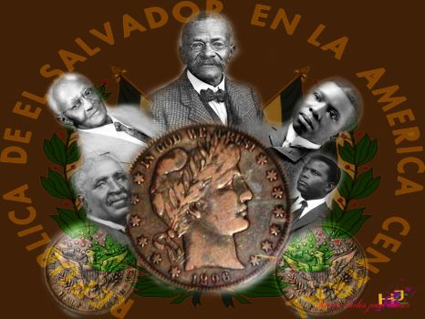 black history of 1896 by horacephotoshop