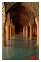 Shiraz 6 by Voldeforr
